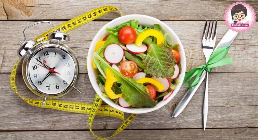 dieta de las 1000 calorias para bajar de peso rápido1